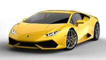 Top 10 premiership footballer cars
