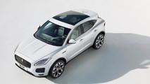 Jaguar_E_Pace_2018