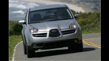 Subaru: Drei-Reiher