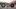 """Bike Of The Week: Hazan Motorworks' """"Musket II"""" Bobber"""