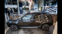 Dacia Duster Black Shadow 012
