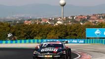 Daniel Juncadella, Mercedes-AMG C 63 DTM