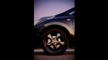 Nissan Leaf Black Edition 002