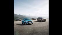 Dacia Sandero e Logan restyling 006