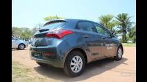 TOP 50: Veja a lista dos carros mais vendidos no Brasil em dezembro de 2012