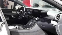 2019 Mercedes-Benz CLS450 Edition 1