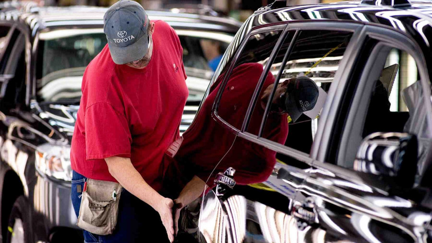 Affidabilità auto, la classifica 2017 di Consumer Reports