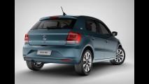 Argentina: Gol encerra domínio da Hilux, e Renault é a marca mais vendida em agosto