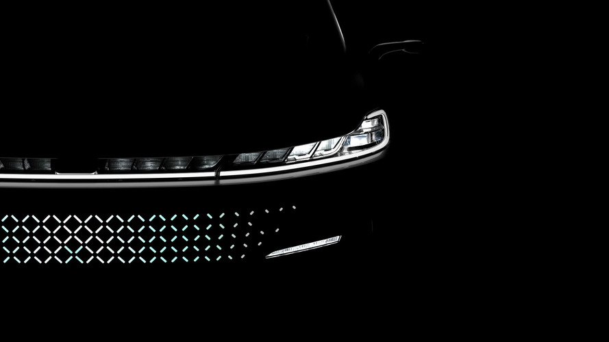 Faraday Future's flagship EV will cost $200K