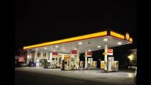 Shell lança gasolina de alta octanagem V-Power Racing no Brasil