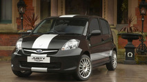 Subaru Justy 1.0 Twin Cam Special Edition