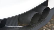 Sportec SP 800 R based on Porsche GT2 RS, 1200, 11.03.2011