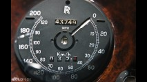 A. Kahn Design Range Rover RS250 Evoque Vesuvias