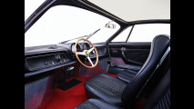 Ferrari 365 P Berlinetta Speciale