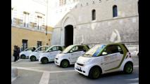 5 smart ED alla Banca Monte dei Paschi di Siena