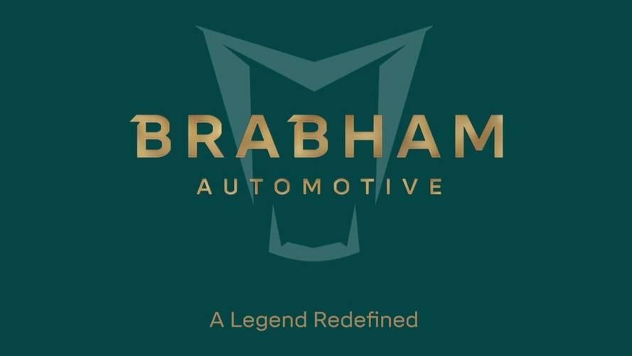 Brabham, le retour: côté course ou côté auto?