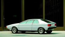 Audi Asso di Picche by Giugiaro 008