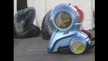 GM EN-V Concept