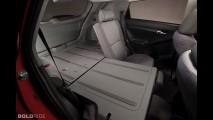 Fiat 124 Sport Spider