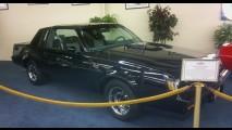 Buick Regal Grand National