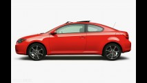 Scion tC RS 1.0