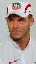 Andre Lotterer / wikipedia.com