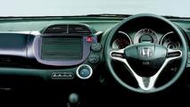 Honda Fit (Japan)
