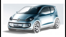 Volkswagen up!