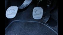 Acceleratore Fiat - dettagli simulazione blocco pedale Alfa Romeo Giulietta