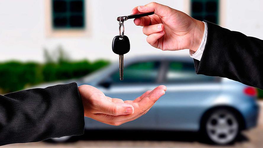 107 milyon Amerikalı araç kredisi ödüyor