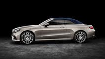 2018-mercedes-eclass-cabrio10