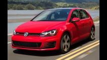 França: pior desempenho em vendas em quase 40 anos; Clio, 208 e 308 no pódio