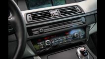 Avaliação: BMW M5 empolga, mas não nega o lado