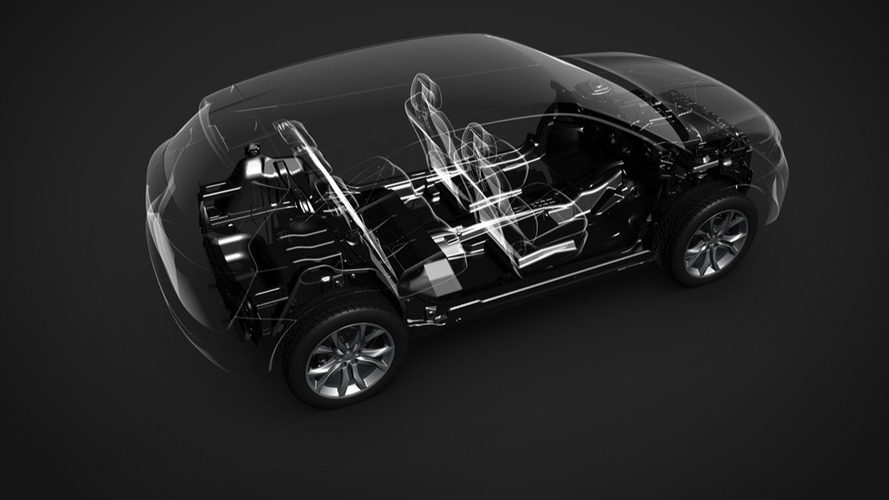Peugeot, nuovo cambio doppia frizione per le elettrificate