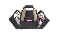 Shoe Bag 4