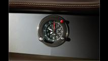 Rolls-Royce Phantom Coupé in limitierter Sonderedition