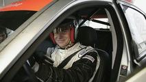 Bernd Maylaender, Former DTM Driver