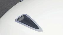 AC Schnitzer X5 Falcon
