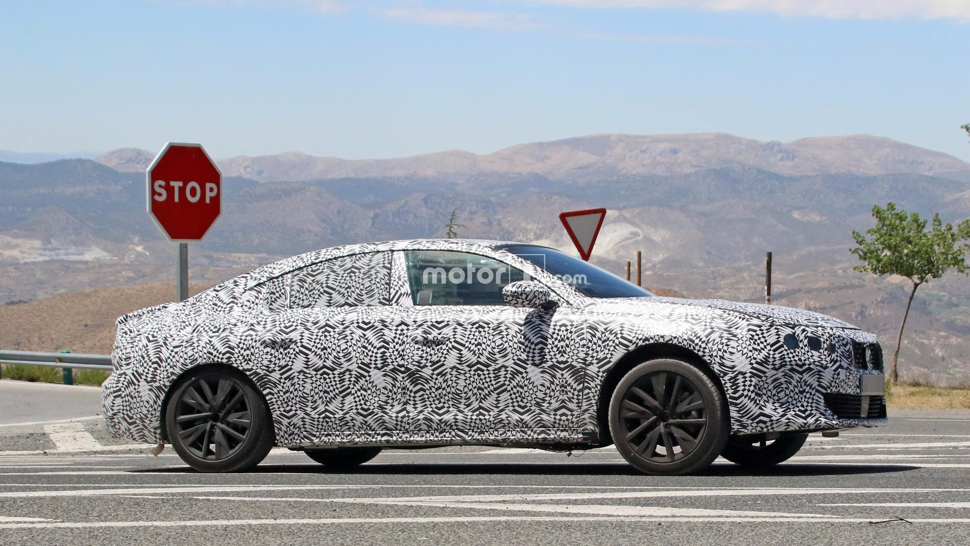 2018 peugeot 508. delighful 2018 and 2018 peugeot 508