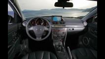 Mazda3 2.0 diesel