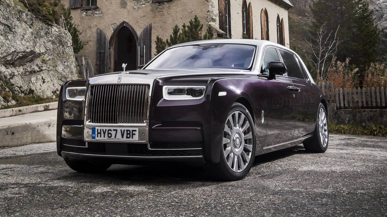2018 rolls royce ghost. fine ghost 2018 rollsroyce phantom first drive throughout rolls royce ghost