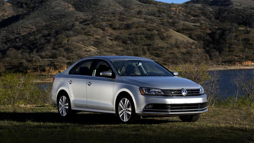 VW Dieselgate fix rejected by regulators