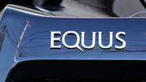 2013 Equus Bass 770 26.09.2013
