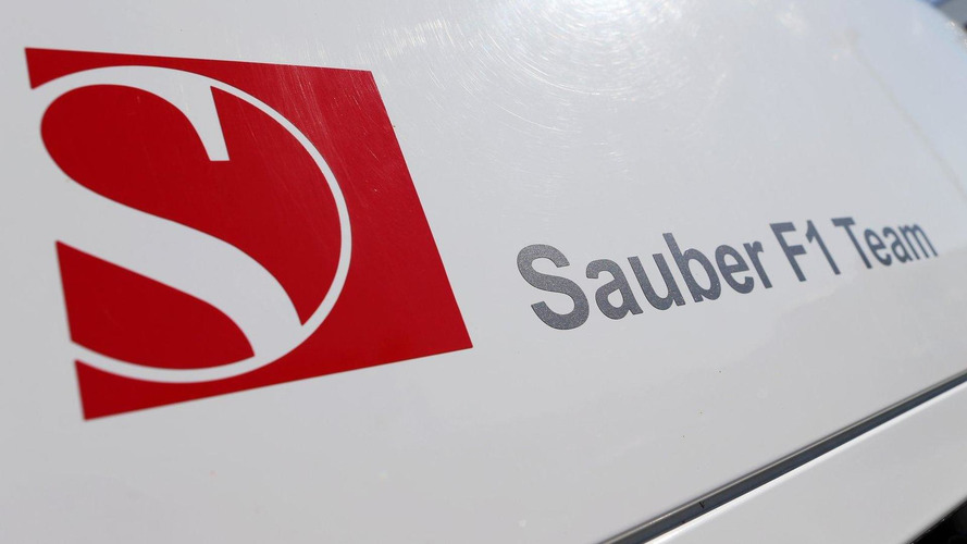 Sauber denies Russian rescue has collapsed