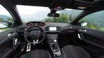 2018 Peugeot 308 Reviewed