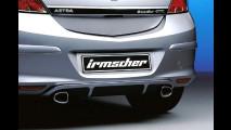 Irmscher Astra GTC