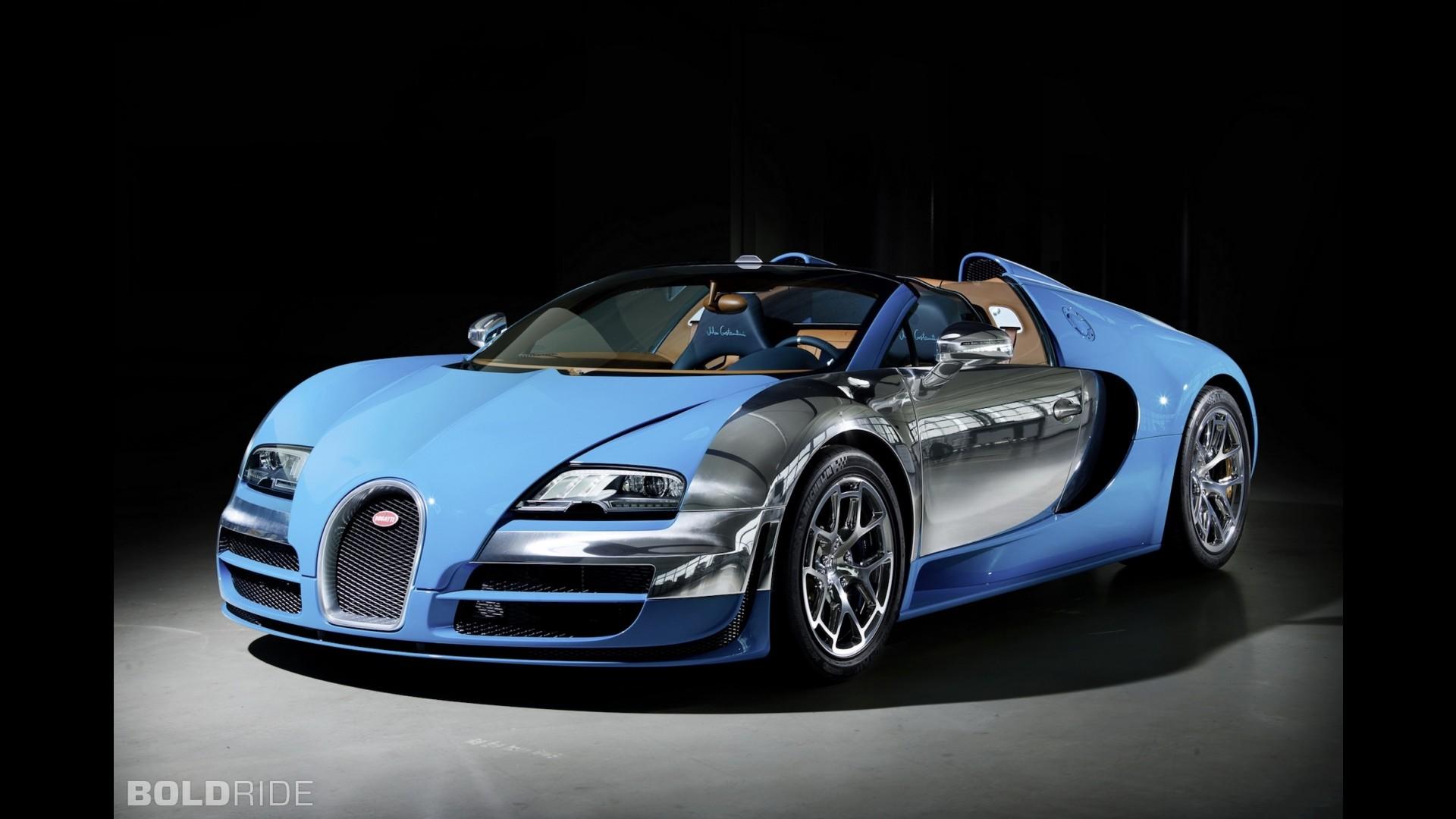 bugatti-veyron-grand-sport-vitesse-legend-meo-constantini-special-edition Terrific Bugatti Veyron 16.4 Grand Sport Vitesse Prix Cars Trend