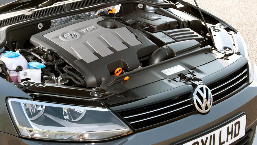 VW, Kanada'da araçların geri alınması için 1.6 milyar $ ödeyecek