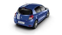Renault Clio Gordini (low res) - 19.7.2011