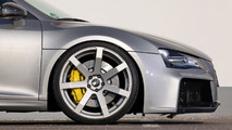 Audi R8 'Toxique' by TC Concepts, 1280, 15.11.2011